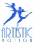Artistic Motion Greensboro Summer Camps