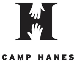 Camp Hanes Greensboro Summer Camps