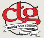 Community Theatre of Greensboro Summer Camp