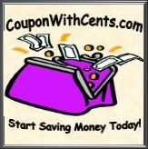 Coupon with cents Greensboro summer camps