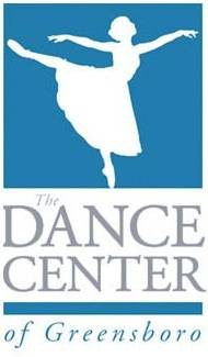 Dance Center of Greensboro Summer Camps