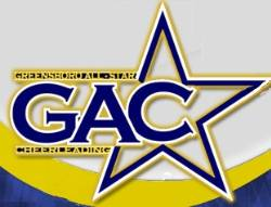 Greensboro All Star Cheerleading Greensboro Summer Camps