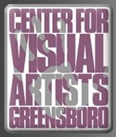 Center For Visual Artists Greensboro Summer Camp