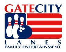 Gate City Lanes Greensboro Summer Camps