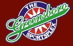 Greensboro Sportsplex Greensboro Summer Camps