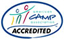Greensboro summer camps ACA accredited