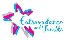 Greensboro summer camps Extravadance